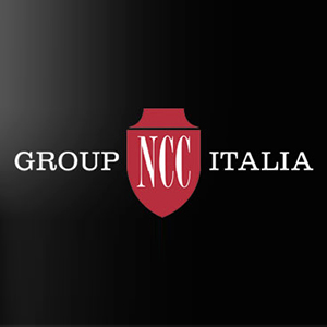 Group NCC Italia